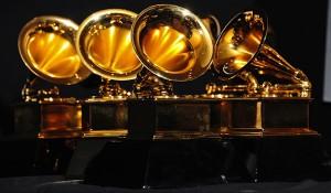 2013-Grammy-Awards-Arrivals-