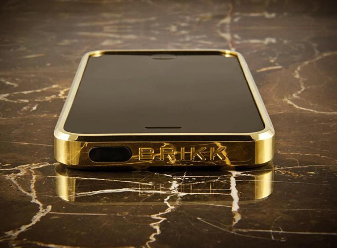 9 najdrahších obalov na iPhone na Svete ! – TheClick.sk 8bec3451c29