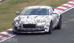 Aston-Martin-DB11-Nurburgring-Spy-1024x602
