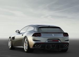 Ferrari-GTC4_Lusso_2017_1280x960_wallpaper_03
