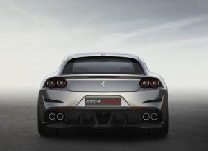 Ferrari-GTC4_Lusso_2017_1280x960_wallpaper_06