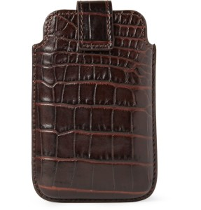 Smythson-Crocodile-Embossed-Leather-BlackBerry-Case-1