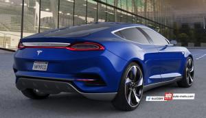 Tesla-Model-3-Design-2015