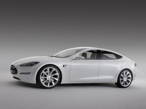 Tesla-Model-3-Side-Wallpapers