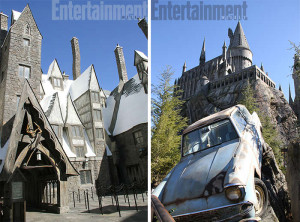 harry-potter-parc-3