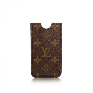 louis-vuitton-iphone-5-case-monogram-canvas-small-leather-goods-M60419_PM2_Front-view