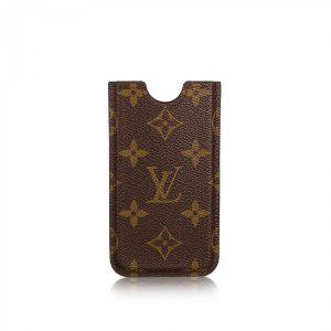 louis-vuitton-iphone-5-case-monogram-canvas-small-leather-goods-M60419_PM2_Front-view