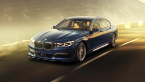 p90209124_highres_2017-all-new-bmw-alp