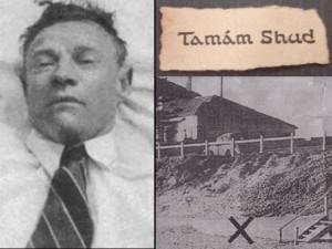 tamam-shud-feature-image