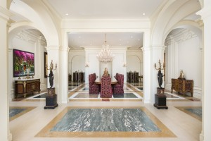 the-15000-square-foot-entertainment-complex-is-what-sets-this-home-apart-it-has-a-ballroom-with-a-revolving-floor-and-can-host-250-for-a-seated-dinner