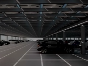 underground-parking-garages-will-help-keep-vehicles-from-ruining-the-landscape