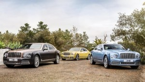 bentley-is-expected-to-unveil-three-updated-variants-of-its-flagship-mulsanne-sedan