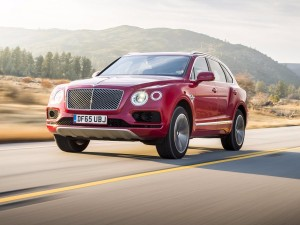 bentleys-bentayga-suv-will-also-hit-the-show-floor