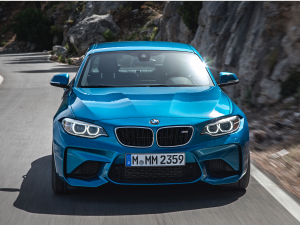 bmws-show-presence-will-feature-several-special-cars-the-bmw-m2-will-make-its-european-debut