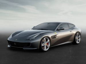 ferrari-will-introduce-an-updated-version-of-its-ff-gt-car-called-the-gtc4-lusso