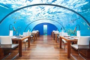 HIG5674cf_conrad_restaurant