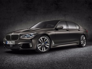 in-addition-the-munich-based-automaker-will-introduce-a-pair-of-600-horsepower-luxury-limos-the-bmw-m760i-and-