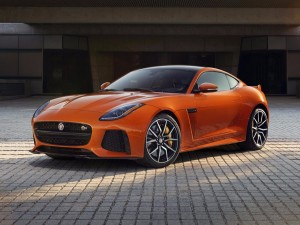 jaguar-will-intro-the-new-f-type-svr-a-575-horsepower-200-mph-version-of-its-critically-acclaimed-f-type-sports-car