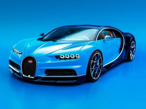 leading-the-high-profile-reveals-is-bugattis-26-million-chiron-hypercar-the-1500-horsepower-beast-is-the-follow-up-to-the-veyron