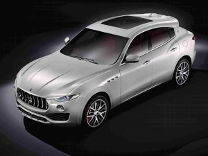 maserati-is-jumping-into-the-suv-business-with-its-new-levante