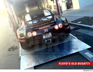 Mayweather-a-jeho-Bugatti-Veyron