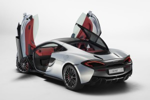mclaren-will-introduce-a-pair-of-new-models-the-first-is-the-570gt-a-softer-more-grand-touring-oriented-version-of-its-570s-supercar