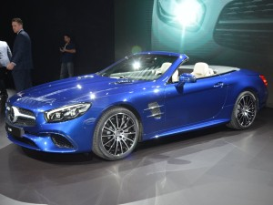 mercedes-benz-is-expect-to-show-off-a-host-of-new-models-including-the-sl-convertible-