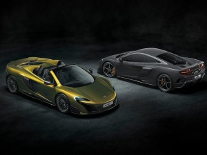 on-the-other-end-of-the-spectrum-mclaren-will-reveal-the-convertible-spider-variant-of-its-675lt-track-oriented-supercar