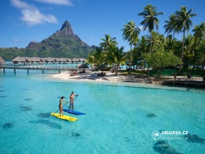polynesie-hotel-intercontinental-resort-thalasso-spa-001