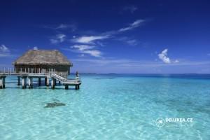 polynesie-hotel-tikehau-pearl-beach-resort-010