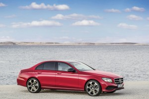 -the-new-e-class-sedan