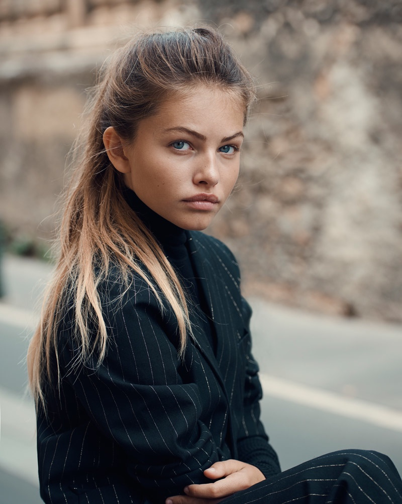 Do-You-Remember-the-Child-Modelling-Sensation-Thylane-Blondeau-31
