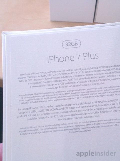 iphone-7-plus-airpods-leak