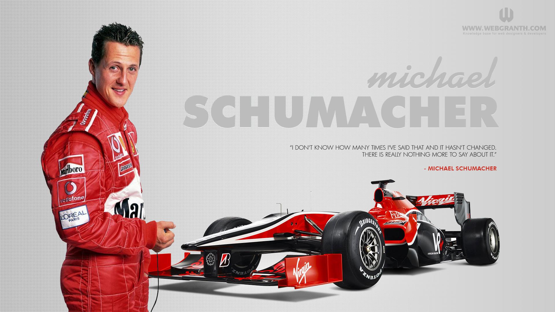 Michael-schumacher-poster