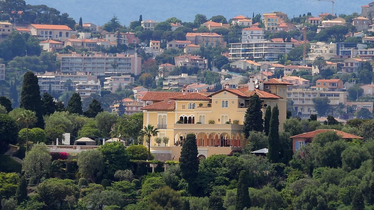 58845-villa-les-cedres