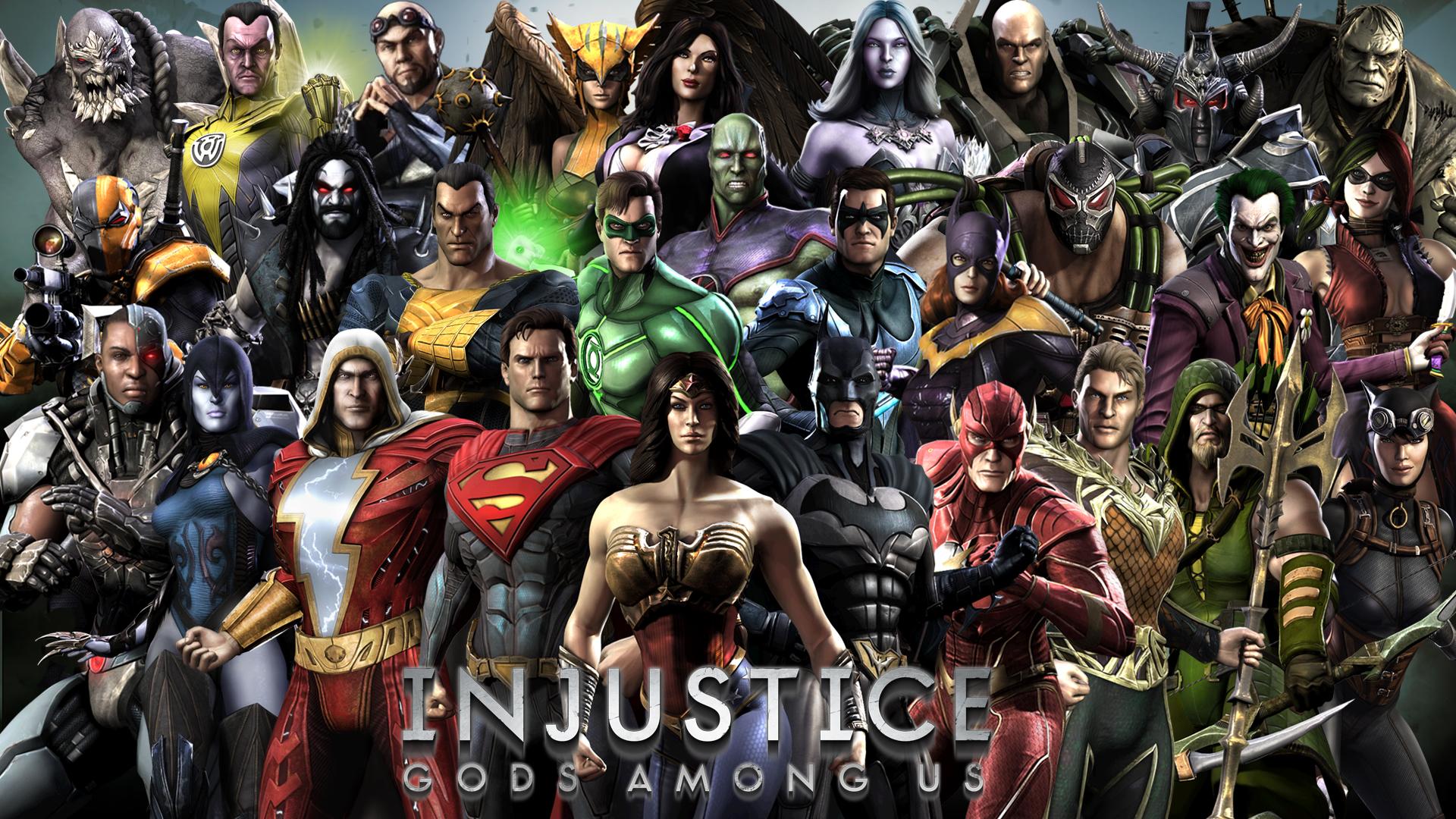 injustice__gods_among_us_by_sblister-d5yok5j-1