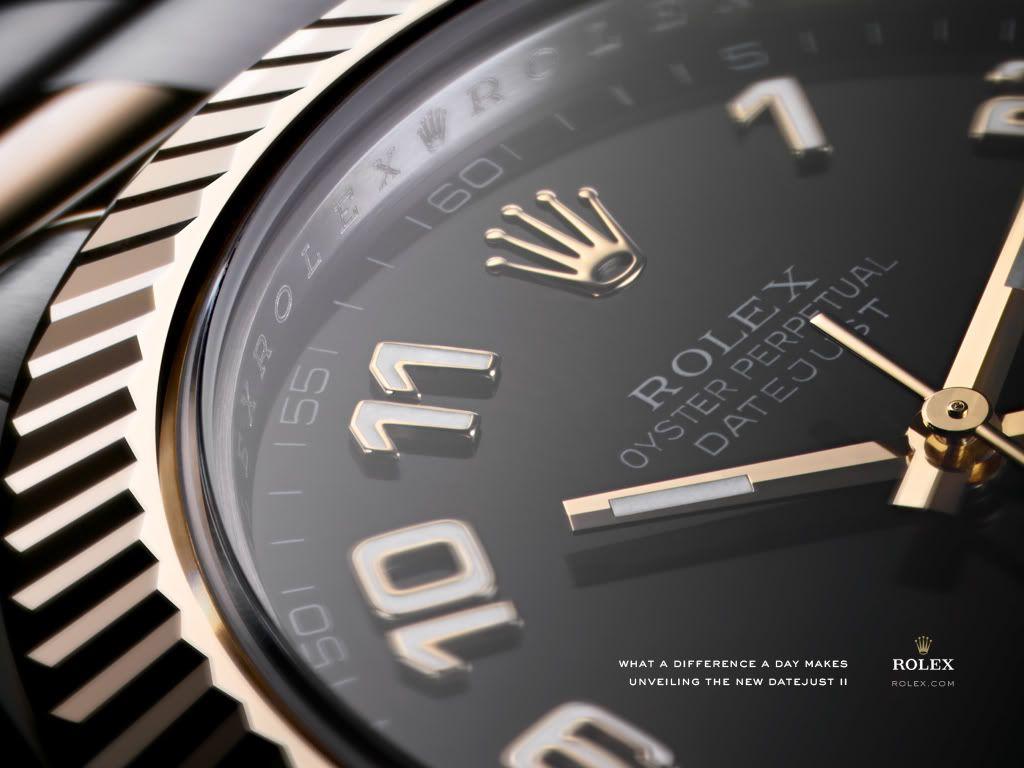 Zrod legendárnej hodinkárskej značky ROLEX. Kto a čo všetko za nimi stojí   – TheClick.sk f285ca424b
