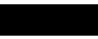 Logo TheClick.sk