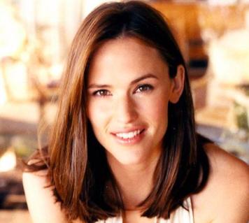 3d53845d528f Titul najkrajšej ženy pre rok 2019 získala americká herečka
