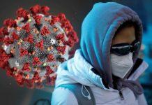 Čína už pravdepodobne pozná svojho pacienta 0 koronavírus