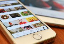 Dávajte si na Instagrame pozor