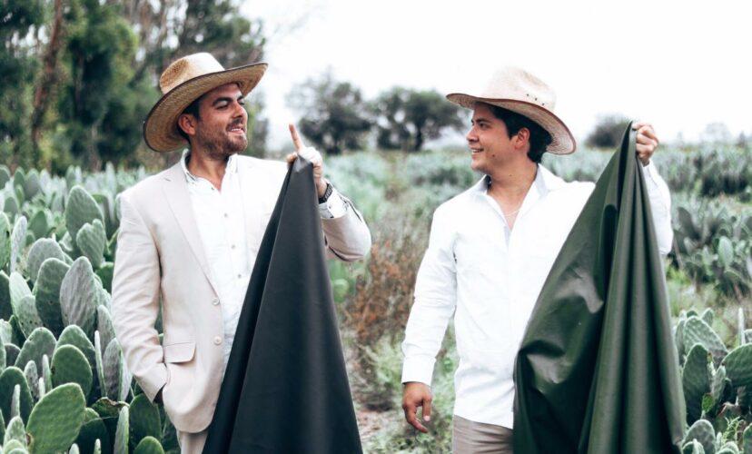 Mexičania so svojím revolučným výmyslom