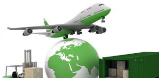 Organizácia logistiky